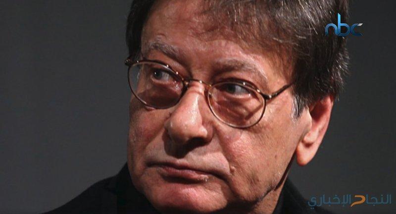 ما لا تعرفه عن محمود درويش
