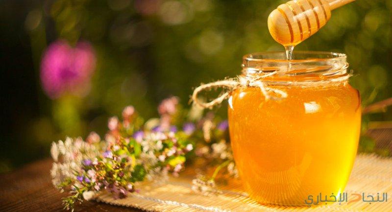 تعرفي على فوائد تناول العسل يومياً