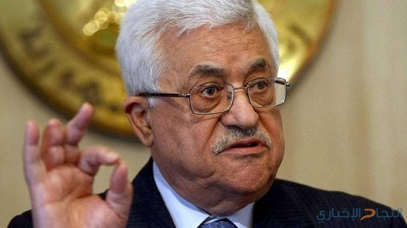 الرئيس: حكومة الأمر الواقع غير الشرعية في غزة تتحمل مسؤولية الحادث الإجرامي اليوم