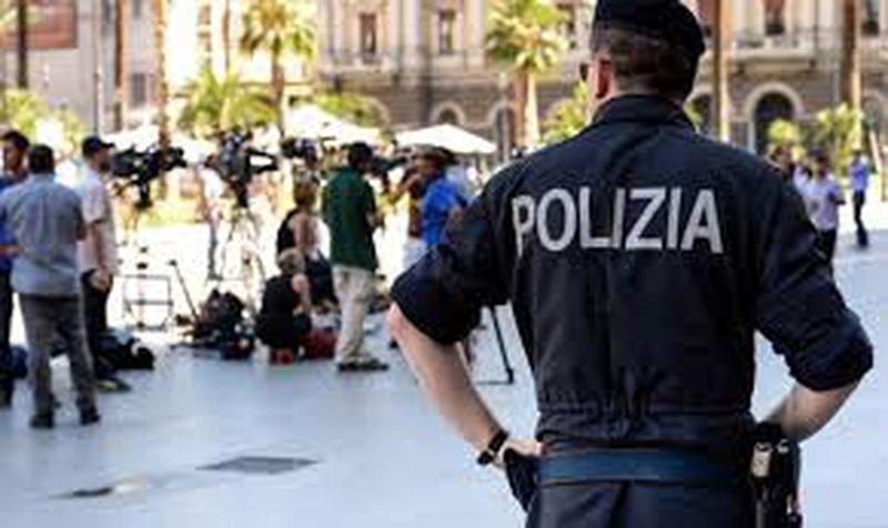 """""""خدعة ذكية"""" من الشرطة تمنع سرقة لوحة بـ3 ملايين يورو"""