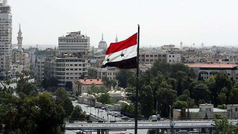 سوريا: لن نتردد في التصدي لإسرائيل بالجولان المُحتل