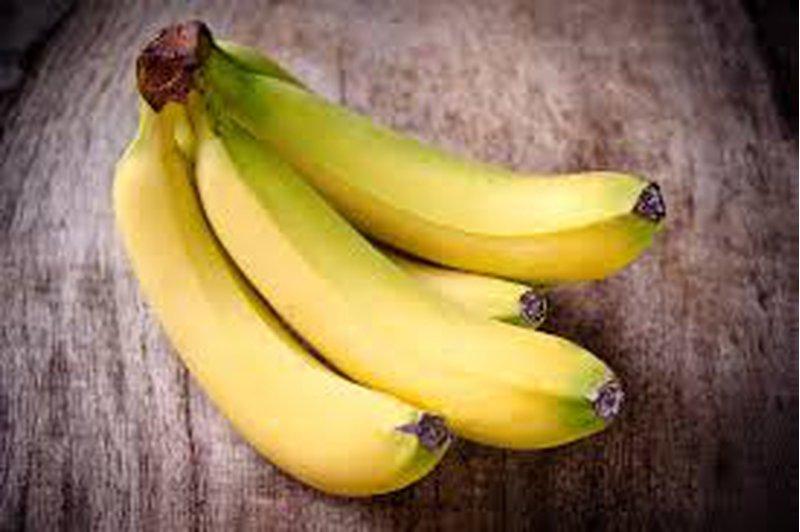أضرار الموز على مرضى الكلى