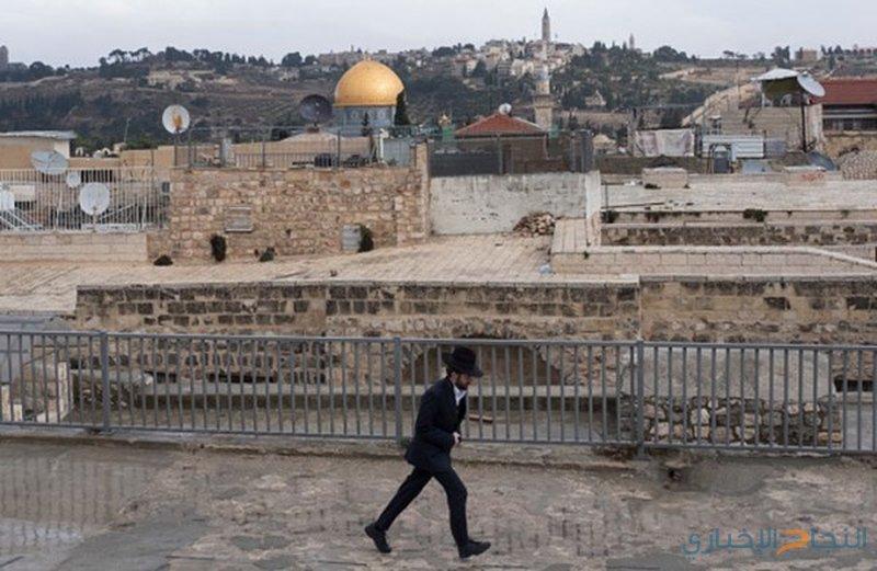 اعتقالات القدس.. نزعة احتلالية وتغول لحسم قضية المدينة المحتلة