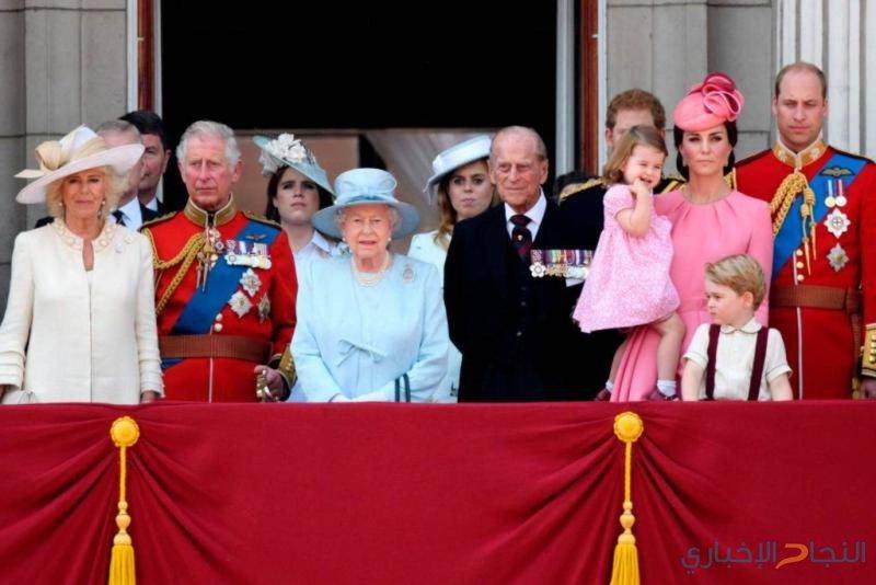 الأمير تشارلز يصدم الجميع بتصريحه عن الأميرة ديانا