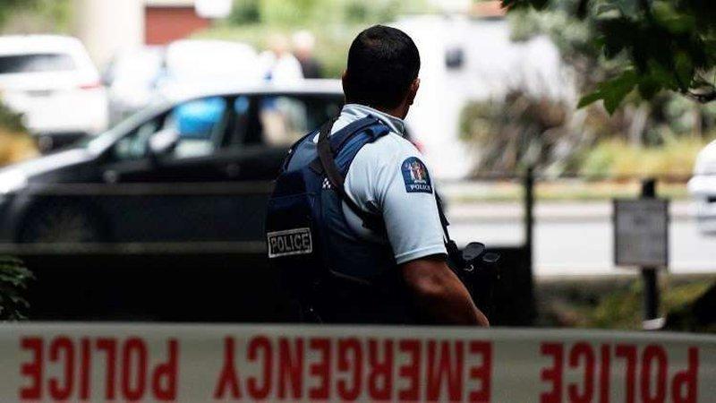 السيسي يعلق على مجزرة المسجدين في نيوزيلندا