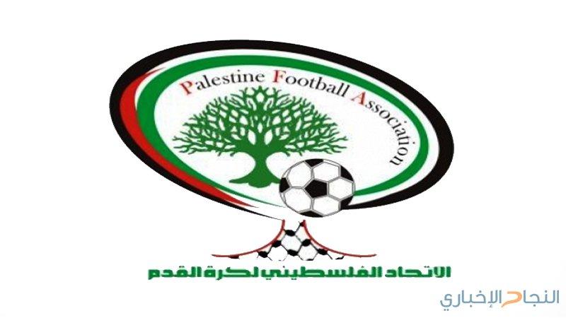 تحديد موعد نهائي كأس فلسطين بين شباب رفح وأهلي الخليل