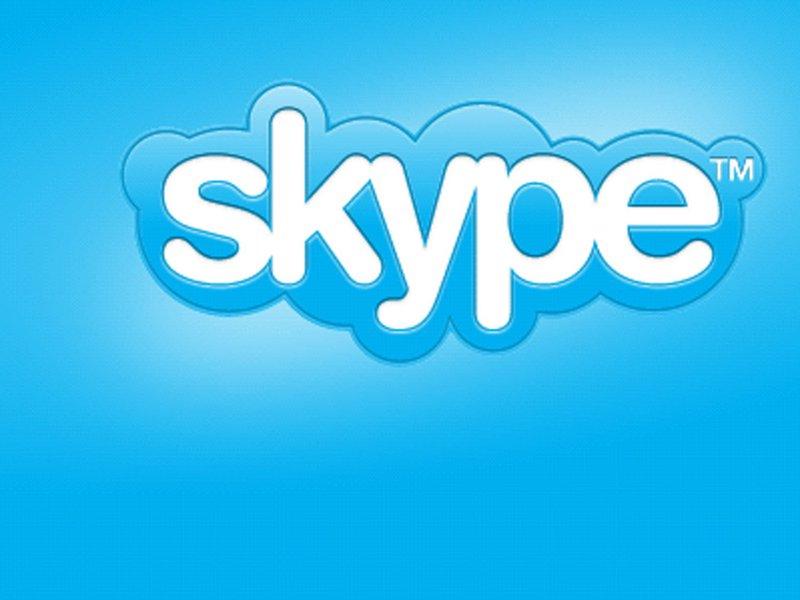 """مايكروسوفت تتيح نسخة ويب مستقلة من """"سكايب"""""""