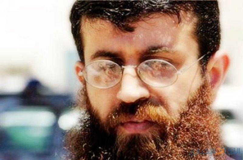 نقل الأسير خضر عدنان للمستشفى بعد دخوله في غيبوبة