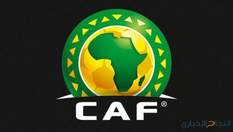 سحب تنظيم بطولة أمم إفريقيا من الكاميرون