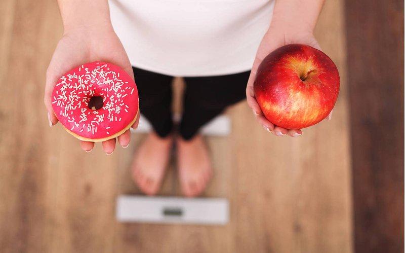 تقلب النظام الغذائي يؤثر على صحة القلب