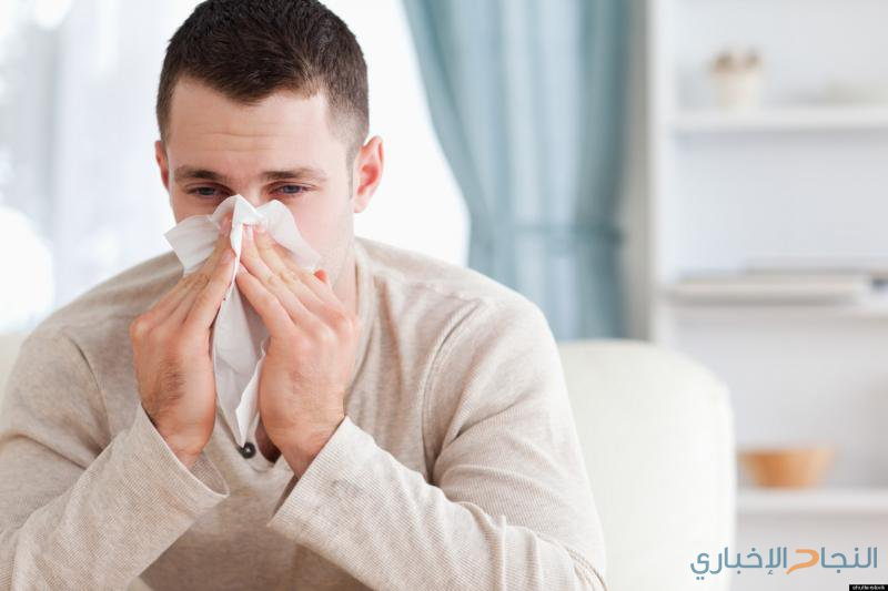 برنامج ذكاء اصطناعي يتنبأ بأماكن انتشار الانفلونزا