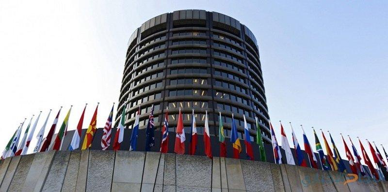 البنك الدولي يتوقع تحويلات مالية أكبر لدول فقيرة