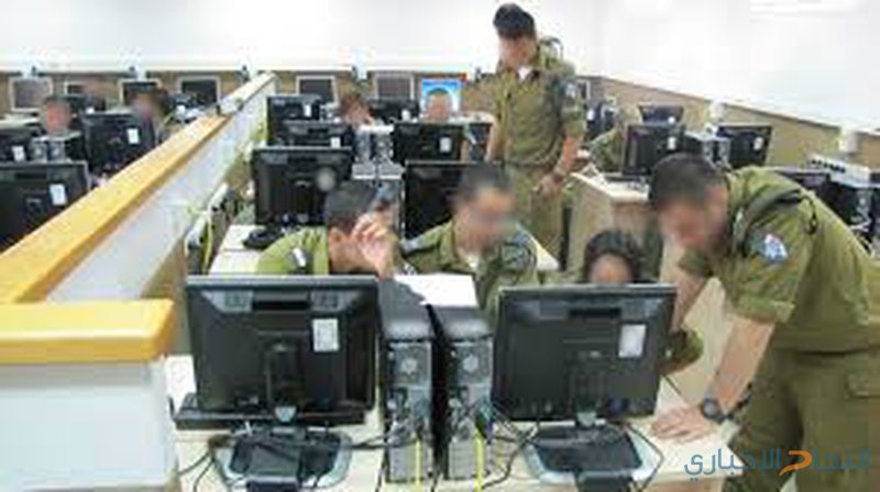 العفو الدولية تطالب إسرائيل وقف التصدير بسبب تجسس