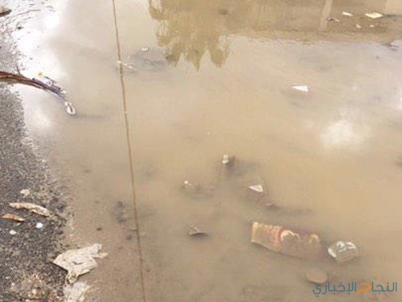 حفر الطرقات في نابلس.. مواطنون يناشدون والبلدية تباشر الاستجابة (صور)