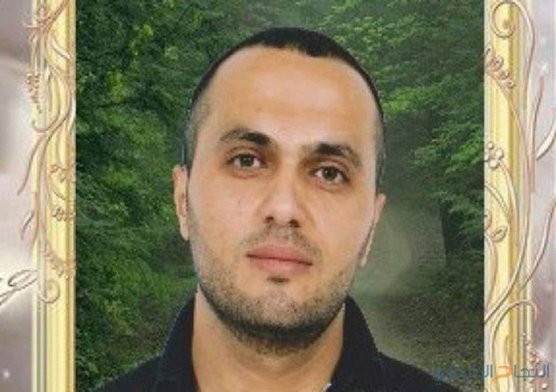 تمديد توقيف الأسير محمد أبو الرب لليوم الـ17 على التوالي