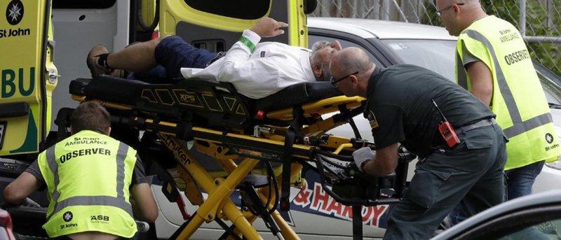 الخارجية: 6 شهداء فلسطينيين و6 مصابين ومفقودان