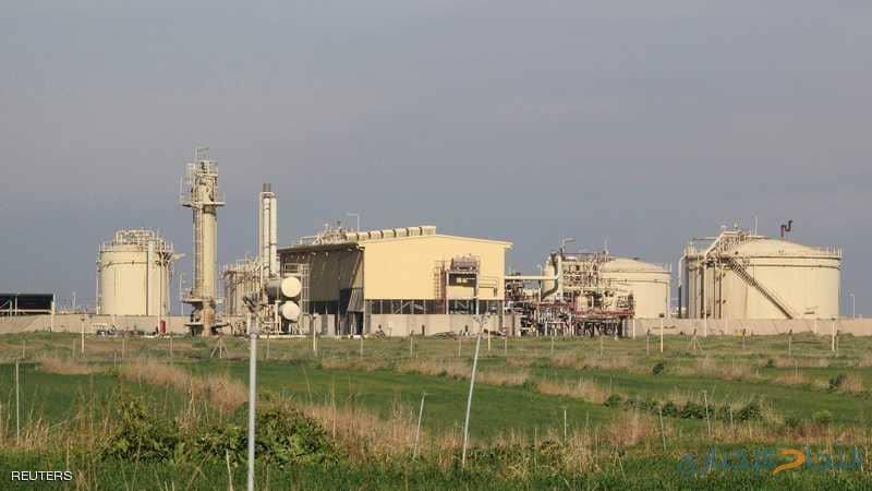 العراق:نحتاج إلى عامين للاستغناء عن الغاز الايراني