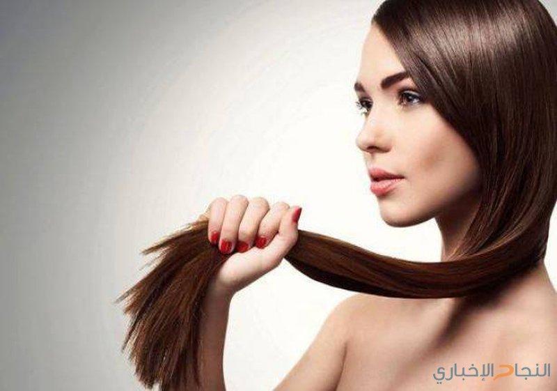 خلطة مغربية لتطويل الشعر في أقل من أسبوعين