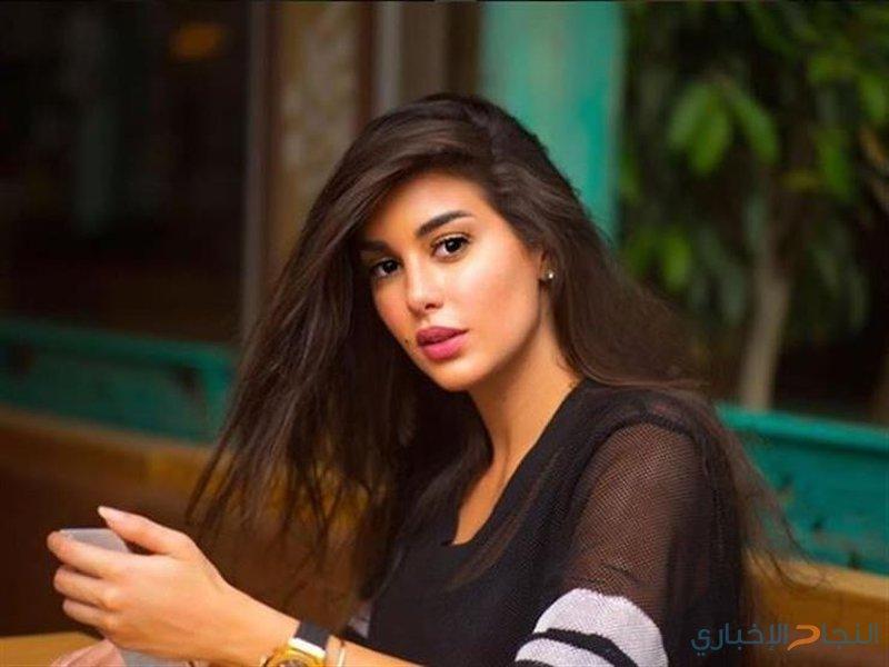الفنان الكويتي عيسى المرزوق يرغب في السفر مع ياسمين صبري