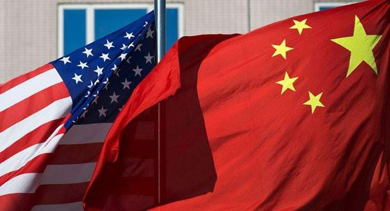 عنصر سابق في الاستخبارات العسكرية الأميركية يقر بالتجسس للصين