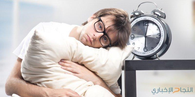 كيف تتغلب على كسل الاستيقاظ مبكرًا في الشتاء؟