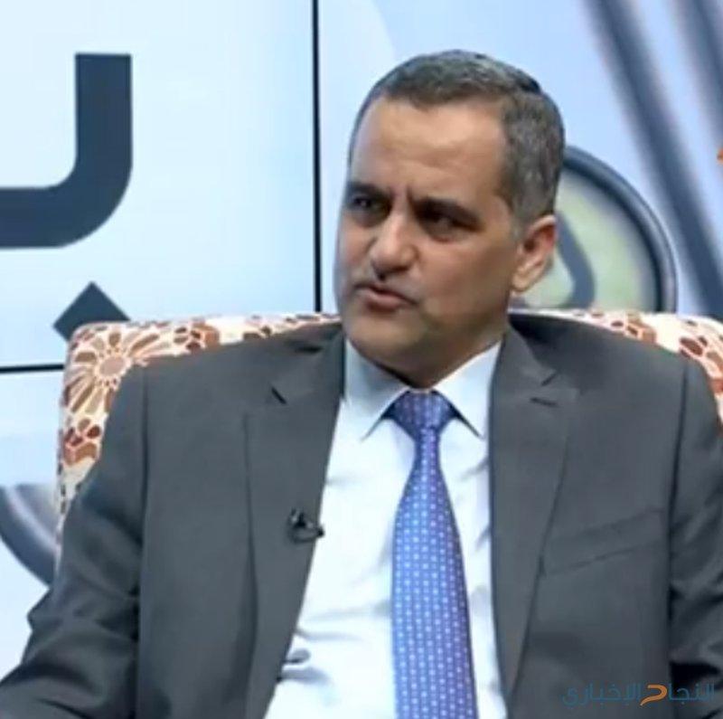 """وزير الاتصالات لـ""""النجاح"""": الجيل الثاني """"سينعش"""" الحياة بغزة"""
