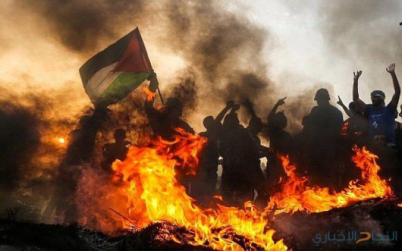 تفاهم بين حماس واسرائيل بوساطة مصرية