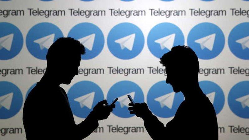 """الملايين يهاجرون إلى """"تلغرام"""" بسبب """"فيسبوك""""!"""