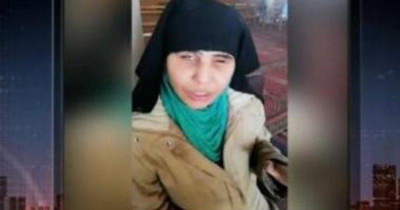 """المتهمة بقتل أولادها بالمرج:كنت عايشة فى""""سلخانة تعذيب""""وضرتى السبب"""