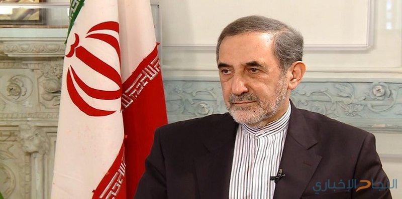 مسؤول إيراني: نقل السفارة الأمريكية إلى القدس سيسرع إنهيار إسرائيل