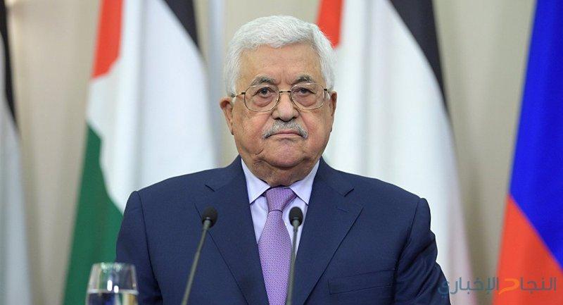 الرئيس يعزي آل حافظ بوفاة أرملة المناضل مصطفى حافظ