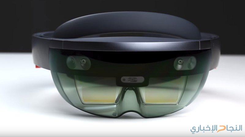 مايكروسوفت تزود الجيش الأمريكي بتقنيات جديدة