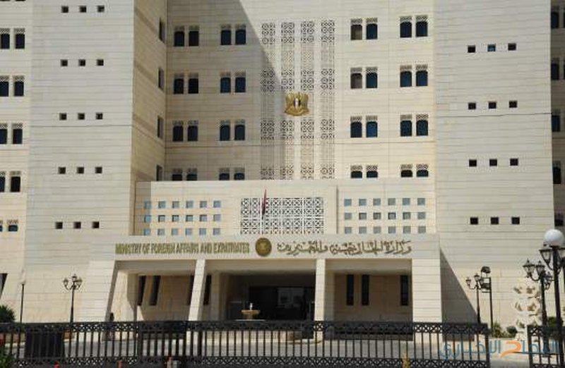 وزارة الخارجية والمغتربين: عربدات المستوطنين تعكس عجزاً دولياً في مواجهة الاستيطان