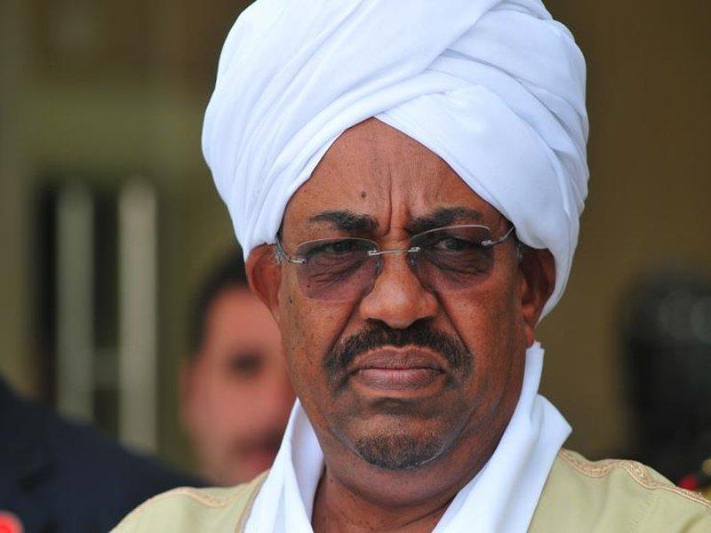"""السودان... """"الحرية والتغيير"""" تضع دستور ما بعد البشير"""