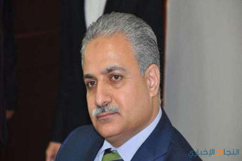 """""""فتح"""" إذ تظفر بانتخابات نقابتي المهندسين والمحامين"""