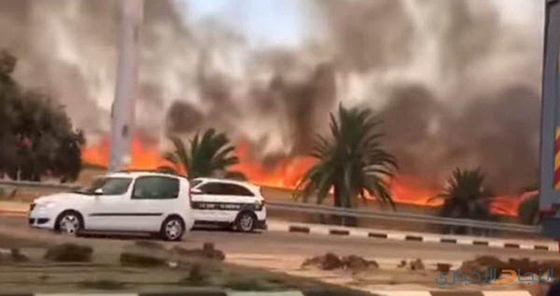 حكومة الاحتلال توافق على تخصيص 700 مليون شيقل