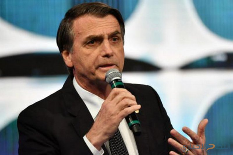 البرازيل: قرار نقل السفارة الى القدس لم يتخذ بعد