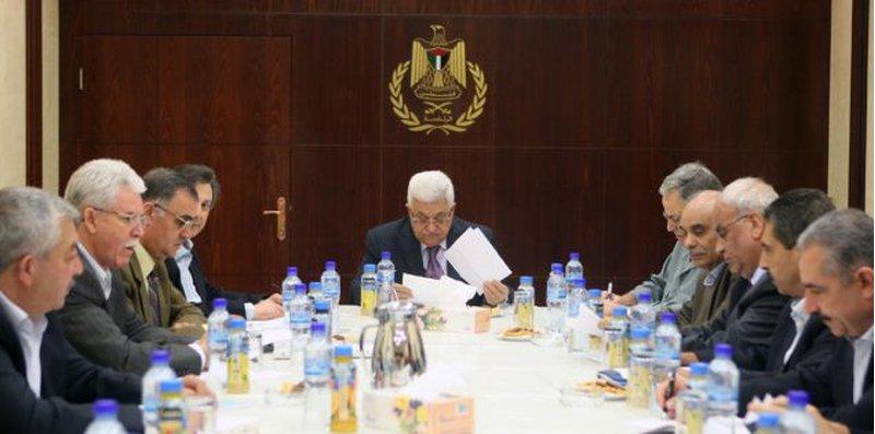 الرئاسة تدين التصعيد الإسرائيلي الخطير بالأقصى محذرة من تداعياته