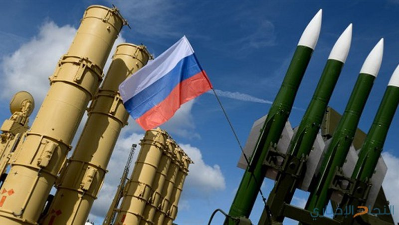 ديبكا: روسيا تجهز الأرض لحرب استنزاف مع الاحتلال