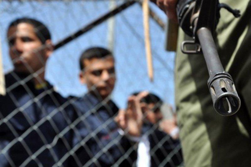 نتنياهو: خصم رواتب الأسرى من عائدات السلطة الأسبوع المقبل