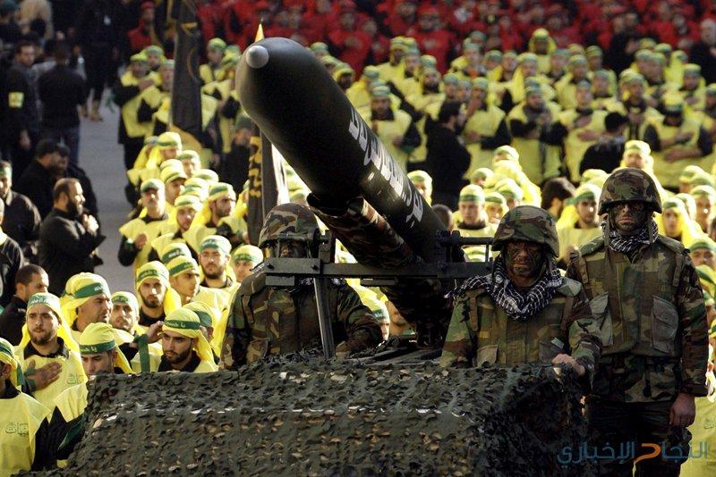 """خلافات بين قادة الاحتلال حول مواجهة """"حزب الله"""""""