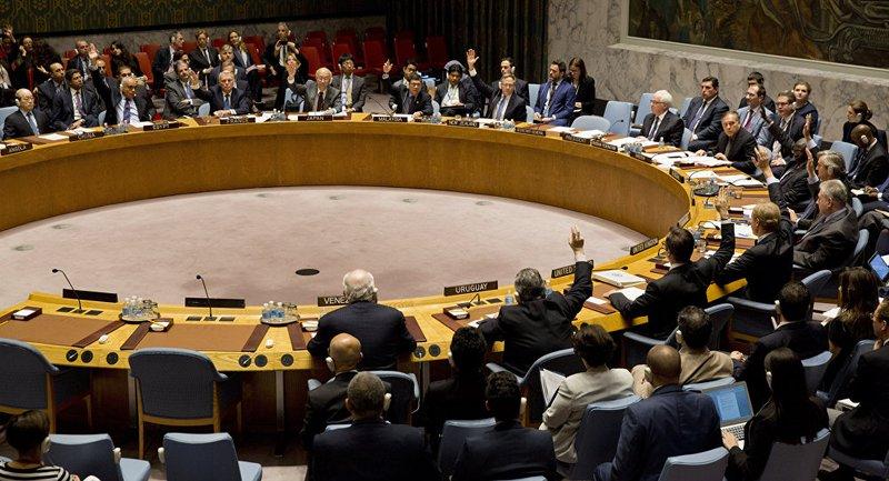 """مندوب الكويت يكشف """"كواليس"""" جلسة مجلس الأمن حول """"المقاصة"""""""