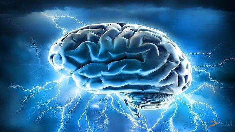 كيف يمكن للدماغ البشري التنبؤ بالمستقبل؟