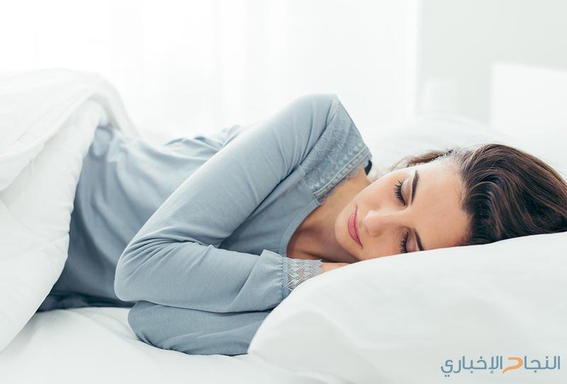 """ما هو عدد ساعات """"النوم الآمن"""" الذي يقي من الموت ؟"""