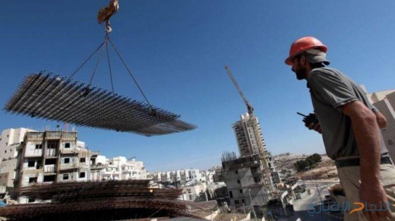 الاحصاء: انخفاض أسعار تكاليف البناء والطرق والمياه