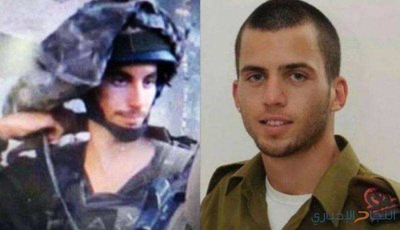 الاحتلال: فشلنا في استعادة عناصرنا المفقودين بغزة