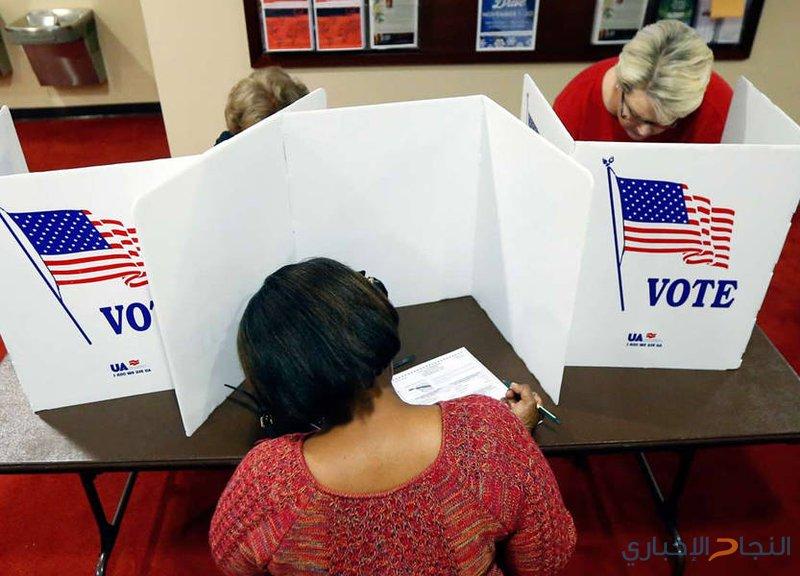 """""""كشف صاعق"""" في قضيّة تدخّل روسيا في انتخابات امريكا"""