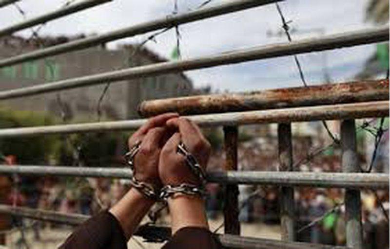 الأسير بلال كميل من قباطيه يدخل عامه الــ 14 في سجون الاحتلال