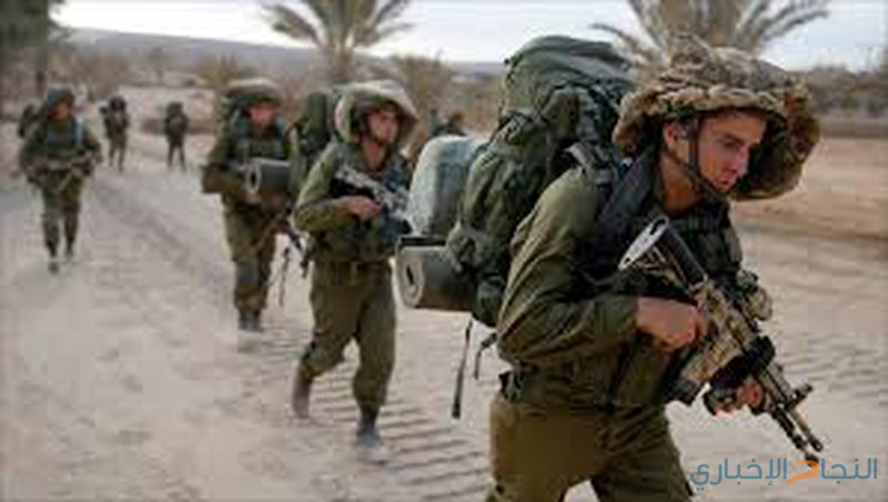 ماذا قال نتنياهو لجنوده ؟