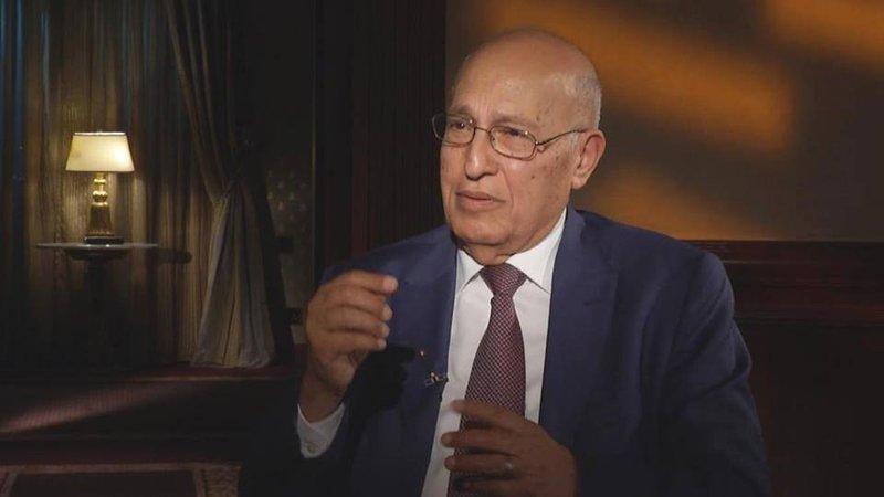 شعث: السرقة الإسرائيلية لن تثنينا عن الاستمرار في مطالبتنا بحقنا